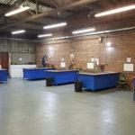 ace polishing workshop